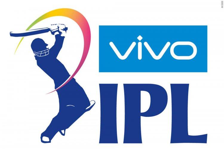 आईपीएलको दुई साताको खेल तालिका सार्वजनिक