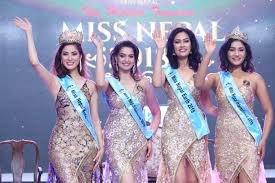 मिस नेपाल २०१९ को लागि आवेदन खुल्ला