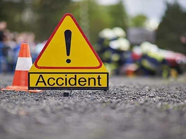 युएईमा भएको सवारी दुर्घटनामा परि ६ नेपालीसहित ८ जनाको मृत्यु