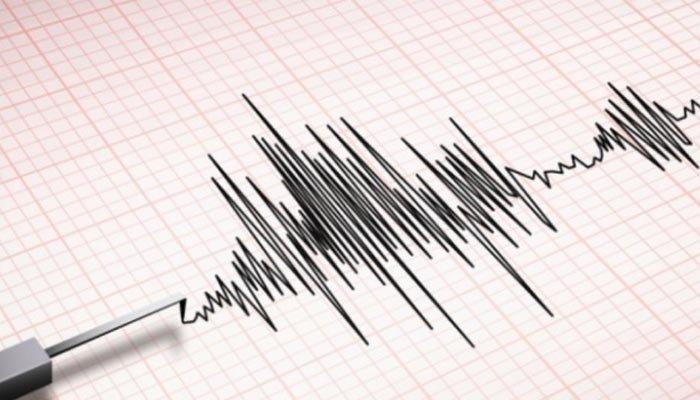 भूकम्पबाट कुनै मानविय क्षति भएको छैनः गृह मन्त्रालय