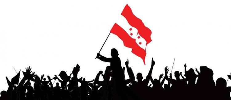 कांग्रेसले जागरण अभियानका लागि खटायो प्रतिनिधि