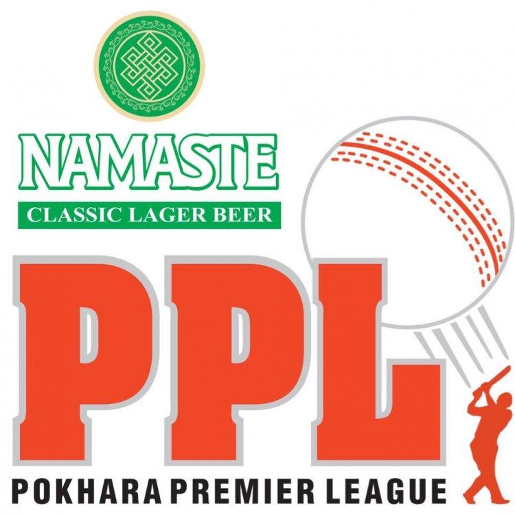 पीपीएल क्रिकेटः फाइनलमा पुगे चितवन र विराटनगर