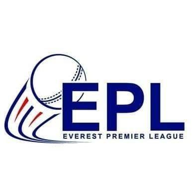 कोरोना भाइरसको त्रासले तत्कालका लागी ईपीएल क्रिकेट स्थगित