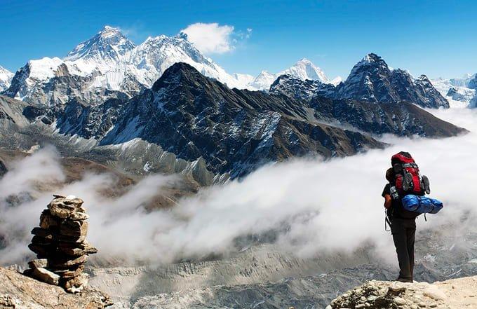 'सन् २०२१ लाई आन्तरिक पर्यटन वर्षका रूपमा मनाइने'