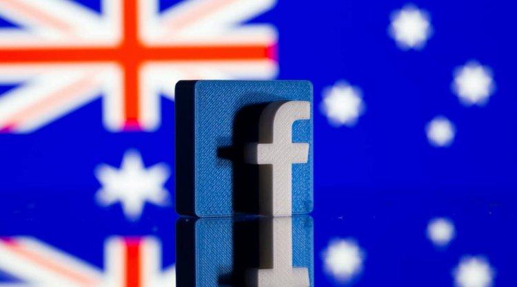 फेसबुक र अस्ट्रेलियाली सरकारबीचको विवाद मिल्यो, चल्न थाल्यो फेसबुक