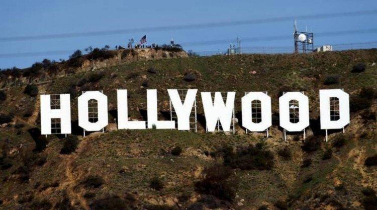 हलिउडले बेलायतमा सात सय मिलियन पाउन्ड लगानीमा फिल्म र टीभी स्टुडियो बनाउँदै