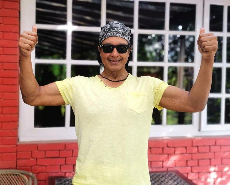 महानायक हमाल भन्छन्, 'एमसीसीबारे नेपाल सरकार र अमेरिकाले  नेपाली जनतालाई प्रष्ट्याउनुपर्छ'